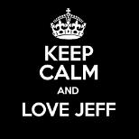 Jeff.