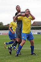 2013 match action