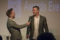 POTY awards 2018