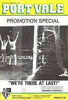 1983 Promotion special