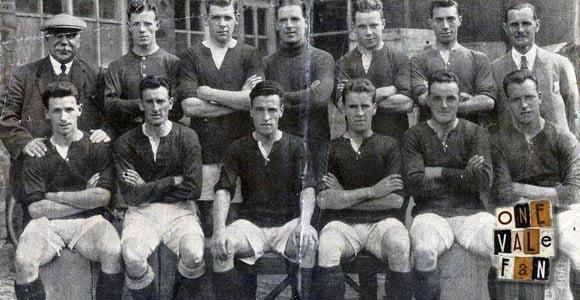 1913 to 1949
