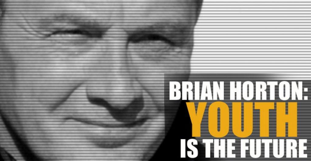brian-horton-interview