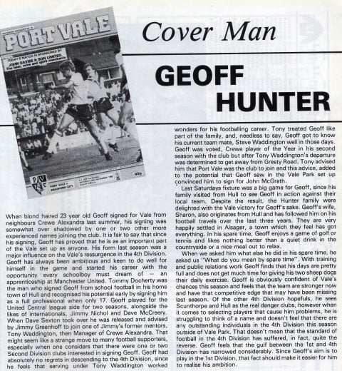 geoff-hunter
