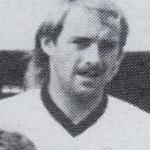 Jon Bowden