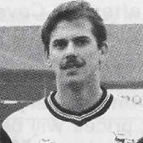 Kevin Finney