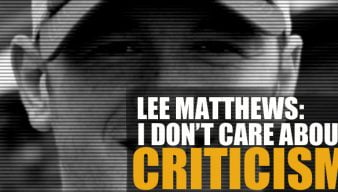 lee-matthews-interview