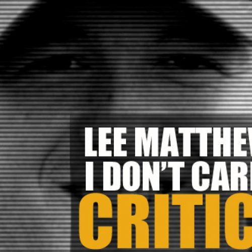 lee-matthews-interview