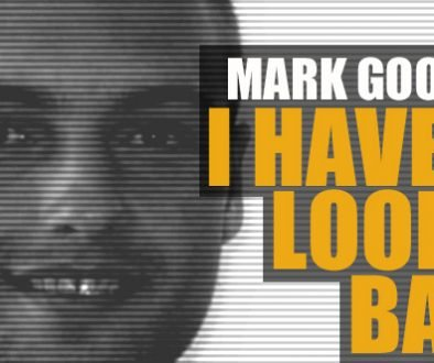 mark-goodlad-interview