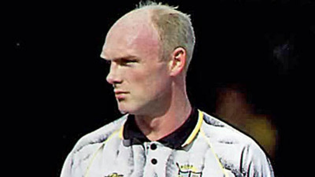 neil-aspin
