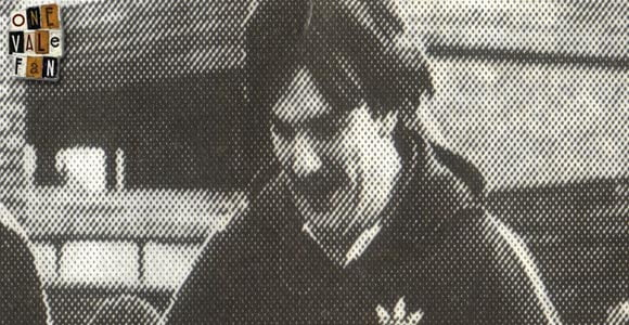 Cult Hero 21: Neville Southall