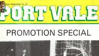 promotion-1982-programme-58