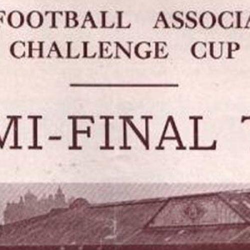semi-final
