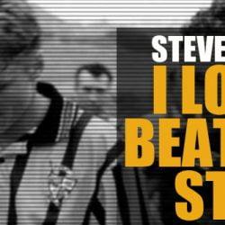 steve-guppy-interview