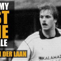 van-der-laan-interview
