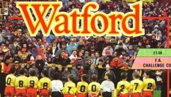watford-580