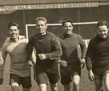 1920s-580