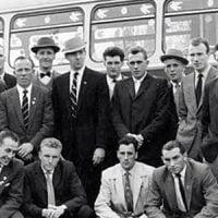 Port Vale's Czechoslovakia Tour, 1960