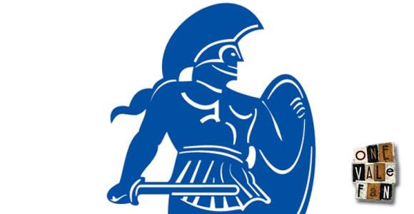 Sentinel newspaper logo