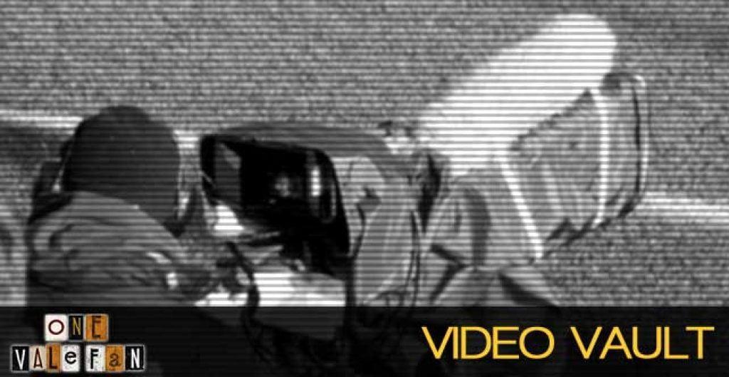video-vault