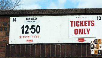 tickets-580x300