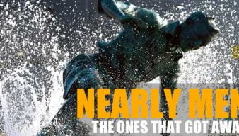 nearly-men-finney