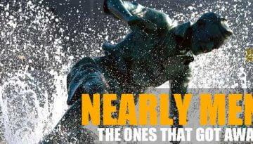 nearly-men-finney
