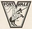 1978-badge