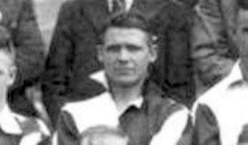 Jack Roberts