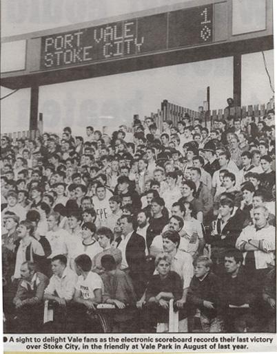 190514-scoreboard