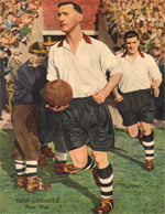 1954-cheadle