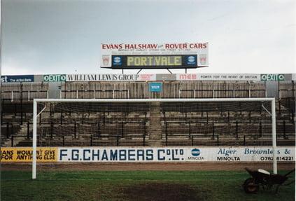 hamil-scoreboard