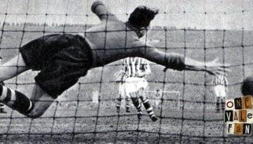fa-cup-semi-goal-580x300