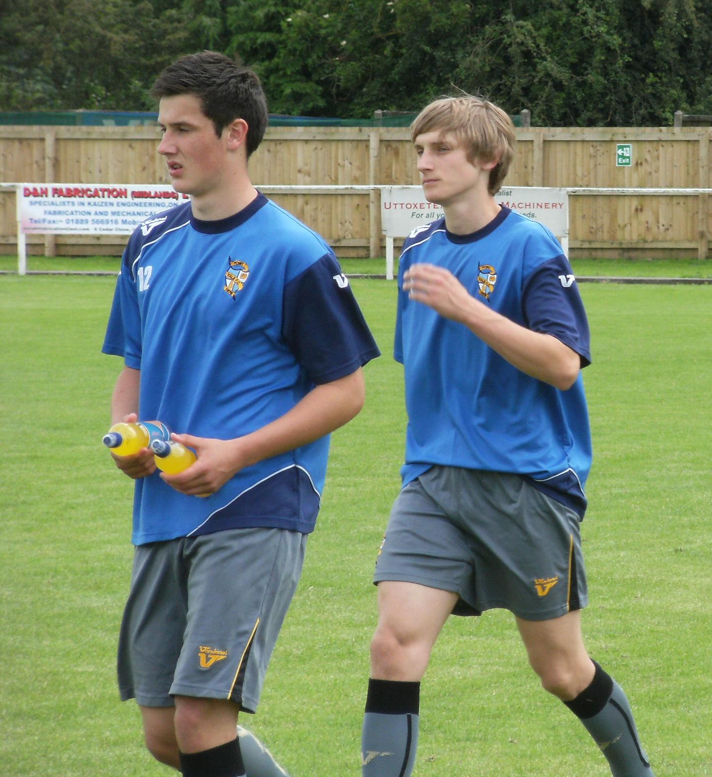 vale-youth-vs-rocester-14jul12-008