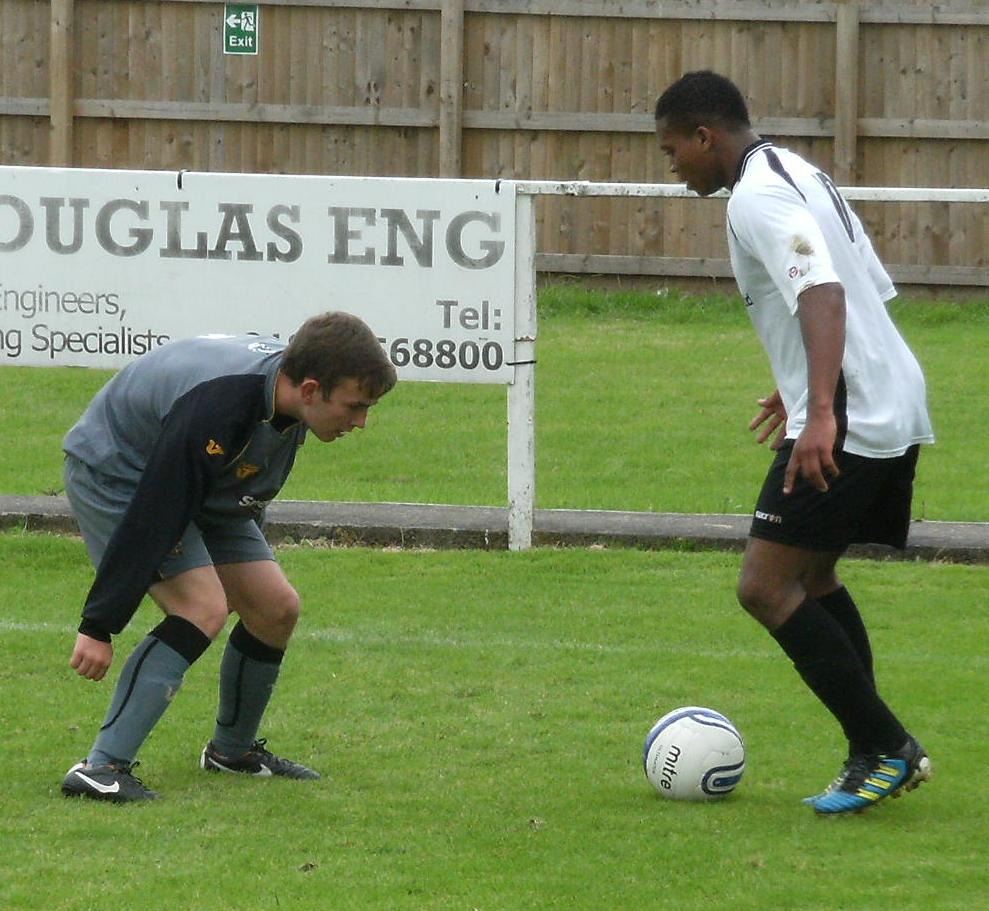 vale-youth-vs-rocester-14jul12-043