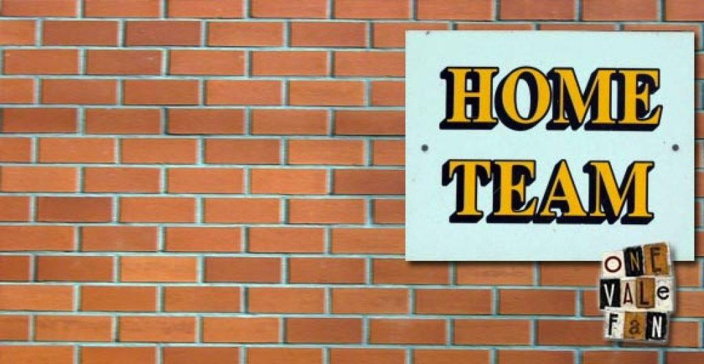 home-team-580x300
