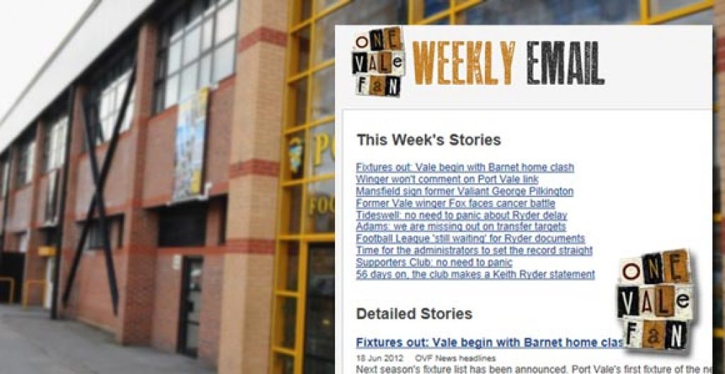 weekly-email-580x300