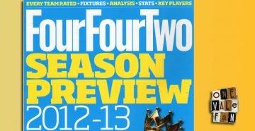 442 season preview
