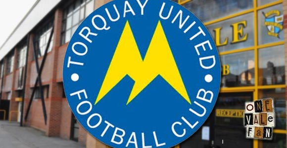 Port Vale owner linked with Torquay United