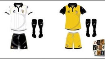 kit-designs-580