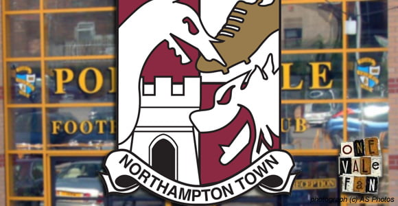 Two minute guide to: Northampton