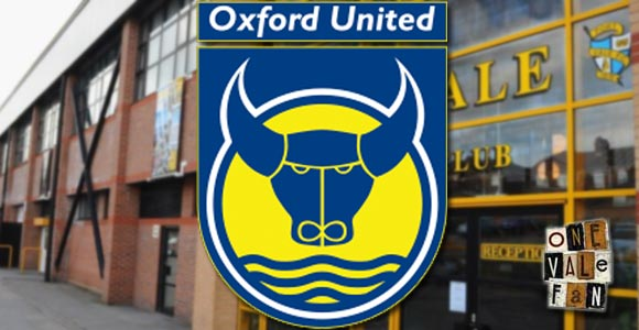 Two minute guide to: Oxford United