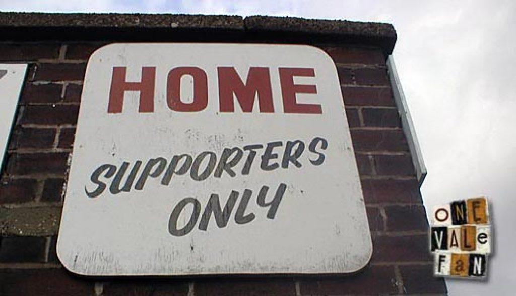 521-home-fans