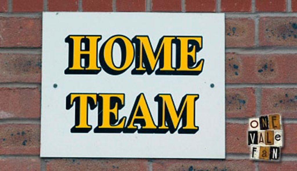 521-home-team