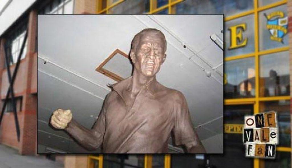 521-sproson-statue