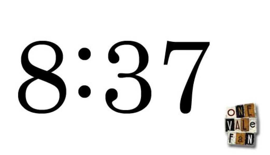 837image
