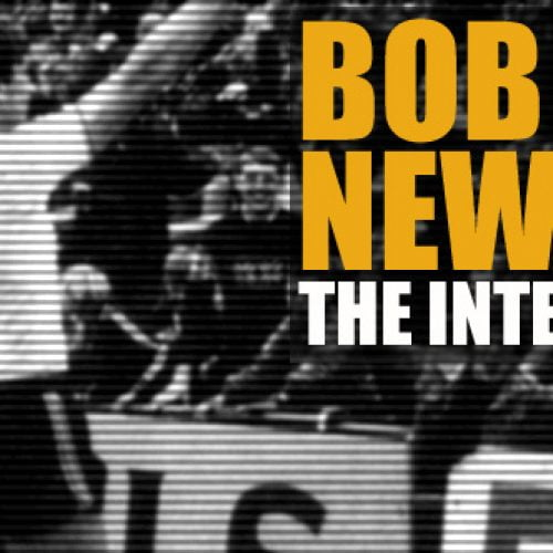 bob-newton-interview