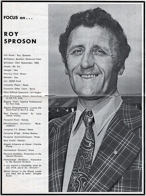 roy-sproson