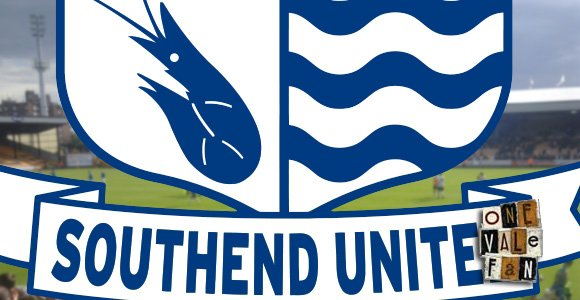 Two minute guide to: Southend United