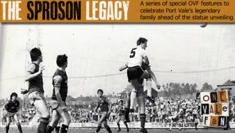 sproson-legacy1