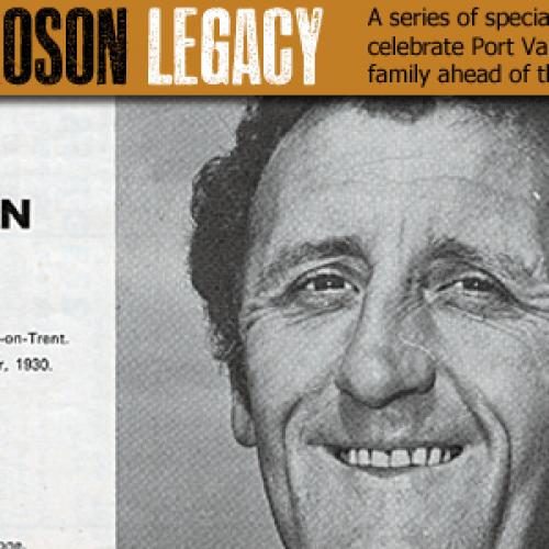sproson-legacy2